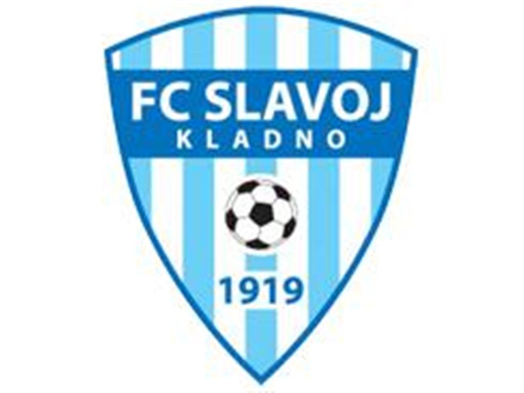 Zdroj: FC SLAVOJ KLADNO